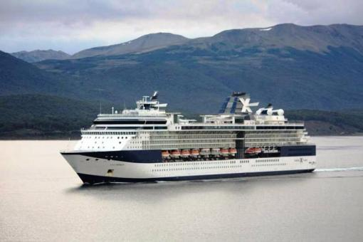 Celebrity Infinity Reviews | Priceline Cruises