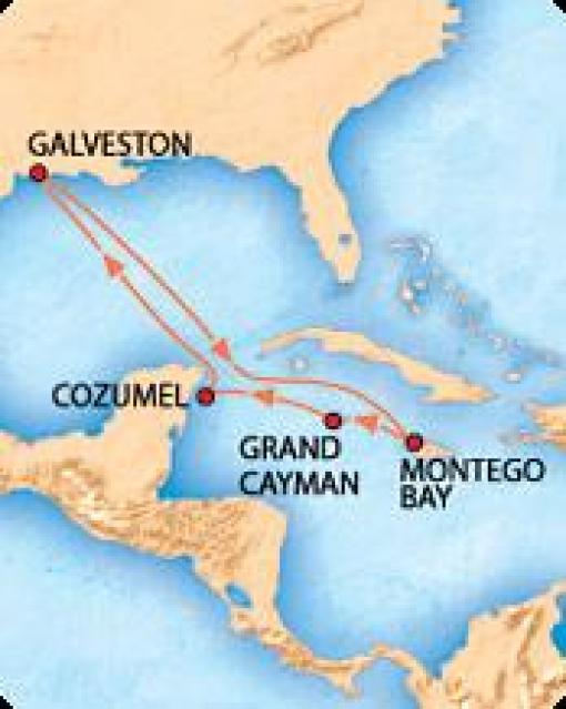 Cruise Ship On The Waves Shore Excursions On Emerald Princess Reviews Carnival Cruise Cozumel