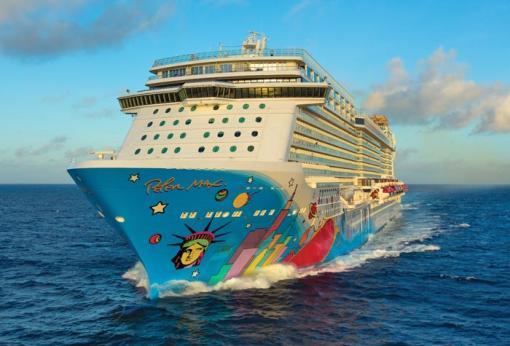 cruceros capitales balticas 2018
