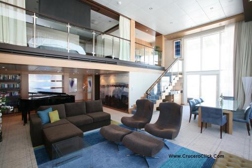 ~ Registro de habitaciones 786_CAM_oasis_royal%20loft%20suite%20REDUC