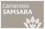 CRUCEROS COSTA CAMAROTES SAMSARA SAMSARA SPA CRUCEROS COSTA SPA CABINAS SAMSARA DESCUENTOS CABINAS SAMSARA CRUCEROS COSTA CRUCEROS SAMSARA SPA CABINAS CON ACCESO AL SPA CABINAS SAMSARA CABINS COSTA CRUISES #SAMSARA #SPACRUISES #SAMSARASPA #COSTACRUCEROS #CRUCEROSCOSTA #CRUCEROSCONSPA #SAMSARACABIN #CABINASSAMSARA #CAMAROTESSAMSARA #CRUCEROSTODOINCLUIDO