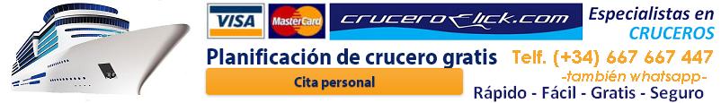 CONTACTO CRUCEROCLICK.COM - SERVICIO DE ATENCIÓN AL CLIENTE RESERVA DE CRUCEROS INFORMACION CRUCEROS ATENCION AL CLIENTE CRUCEROS #Costa #RoyalCaribbean #NCL #HollandAmerica #Politours #Pullmantur #Panavision #MSC #Seabourn #Crystal #AmaWaterways #Silversea #Windstar #Creuers #Cruises #CrucerosFluviales #CrucerosDeLujo #CrucerosCaribe #CrucerosMediterraneo #CrucerosAsia #CrucerosSudamerica #CrucerosRhin #CrucerosDanubio #CrucerosAustralia #CrucerosLujo #LuxuryCruises #CaribbeanCruises