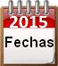 CRUCEROS 2015 CRUCEROS OFERTA 2015 CRUCEROS RESERVA ANTICIPADA OFERTAS CRUCEROS DE LUJO