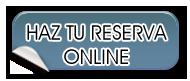 RESERVA ON-LINE DE CRUCEROS OFERTAS DE CRUCEROS RESERVA A TIEMPO  REAL DE CRUCEROS