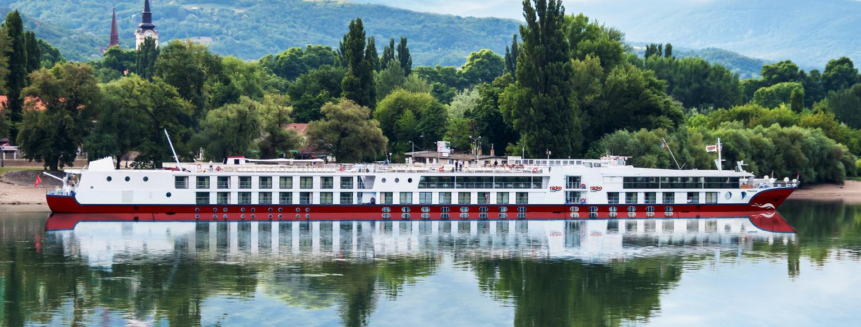 CRUCEROS FLUVIALES MS BOLERO CRUCEROS DANUBIO CRUCEROS EUROPA DEL ESTE CRUCEROS VIENA DANUBIO CRUCEROS BUDAPEST CRUCEROS HUNGRIA AUSTRIA CRUCEROS FLUVIALES DANUBIO #Danubio #CrucerosDanubio #DanubeCruises #Danube #Viena #Vienna #Budapest #Melk #HungaryCruises
