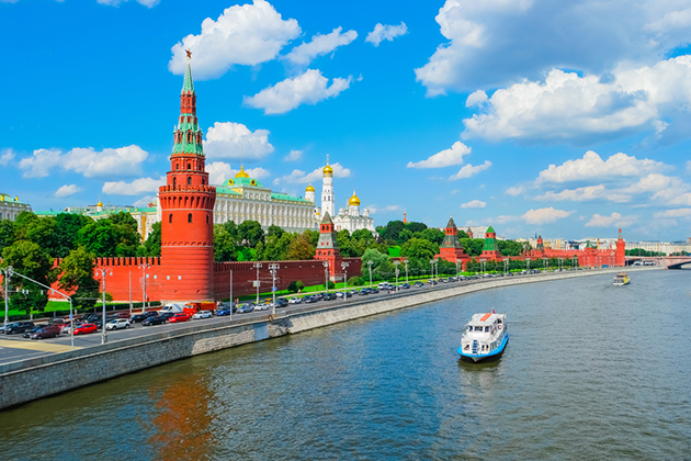 CRUCEROS RUSIA CRUCEROS MOSCU CRUCEROS FLUVIALES RUSIA CRUCEROS FLUVIALES VOLGA RUSSIA RIVER CRUISES