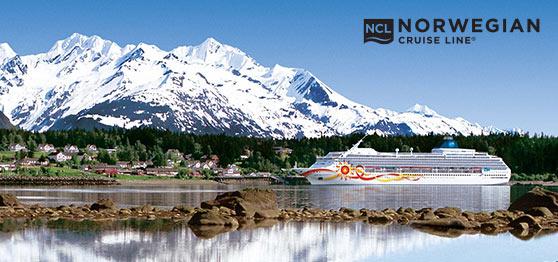 Crucero Alaska Y Glaciar Sawyer De Seward A Vancouver
