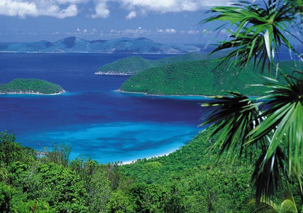 StJohn, US Virgin Islands - Inicio Facebook