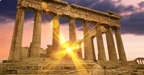 CRUCEROS ATENAS GRECIA PARTENON ACROPOLIS RUINAS GRIEGAS GRECIA CRUCEROS ATHENS CRUISES CRUCEROS ISLAS GRIEGAS GREEK ISLAND CRUISES