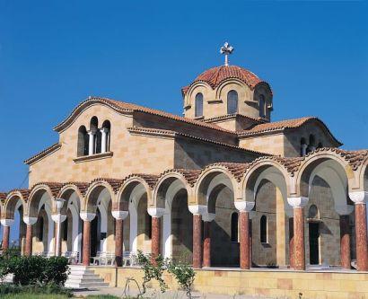 Crucero italia e islas griegas desde civitavecchia roma Casas griegas antiguas