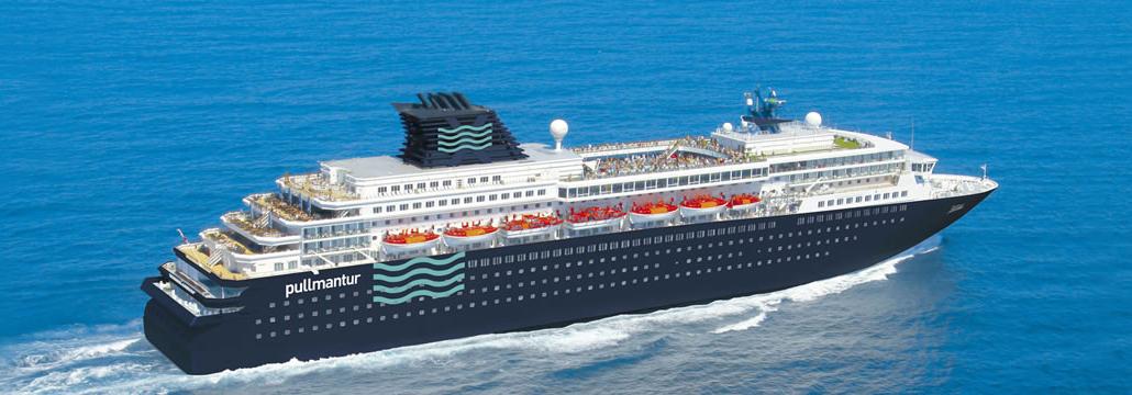 Crucero Desde Helsinki Finlandia Hasta Malmö Copenhague Sin