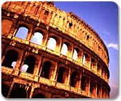CRUCEROS ROMA CRUCEROS MEDITERRANEO CRUCEROS ITALIA CRUCEROS VERANO CREUERS ROMA ITALIAN CRUISES MEDITERRANEAN CRUISES
