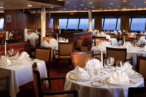 SILVER EXPLORER CRUCEROS DE EXPLORACION DE LUJO CRUCEROS POLARES CRUCEROS DIFERENTES BARCO PEQUEÑO CRUCEROS SILVERSEA EXPEDITIONS POLAR CRUISE EXPEDITIONS SILVER EXPLORER LUXURY EXPEDITION CRUISES