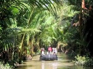 CRUCEROS CENTROAMERICA SILVERSEA SILVER EXPLORER EXPEDITION CRUISES PANAMA CANAL LUXURY CRUISES CENTRAL AMERICA